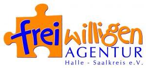 fwa_halle_logo_neu2010_mittel